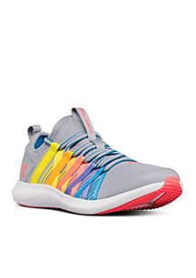 GGS Infinity Shoe