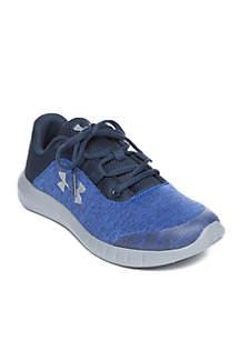 Grade School Mojo Sneaker Boys Youth