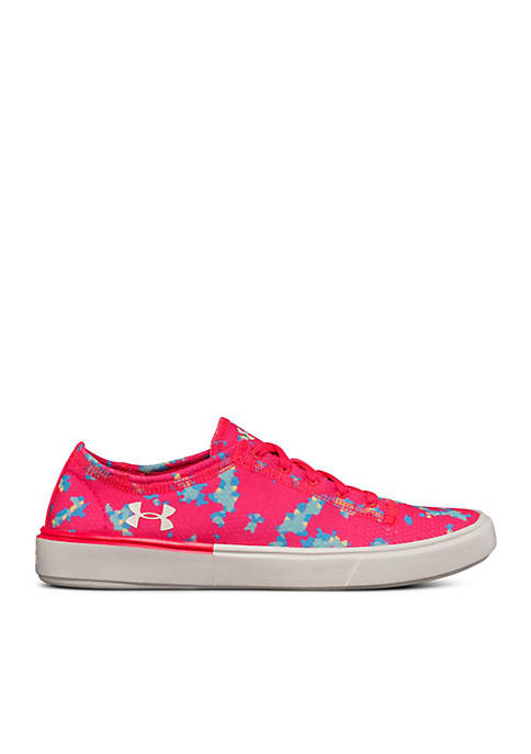 Under Armour® Girls Grade School Kick It 2