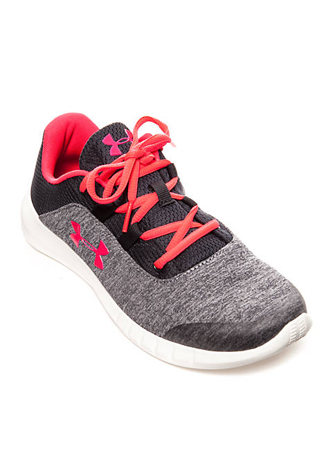 Under Armour® Grade School Mojo Girls Youth