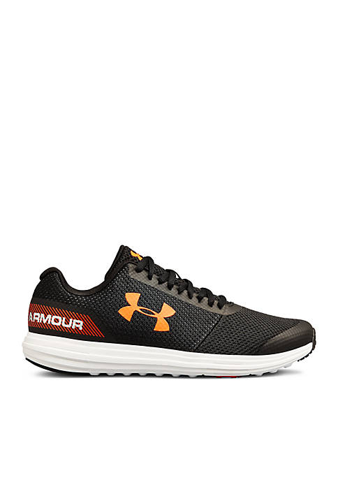 Under Armour® Boys Surge Shoes
