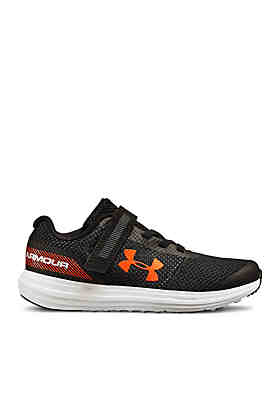 78d5c029 Under Armour® Shoes: Running Shoes, Sneakers & More | belk