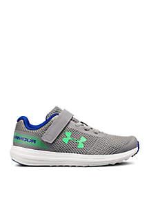 Boys Surge Shoes