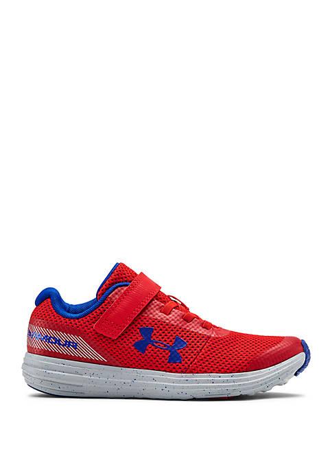 Under Armour® Boys Surge Shoes