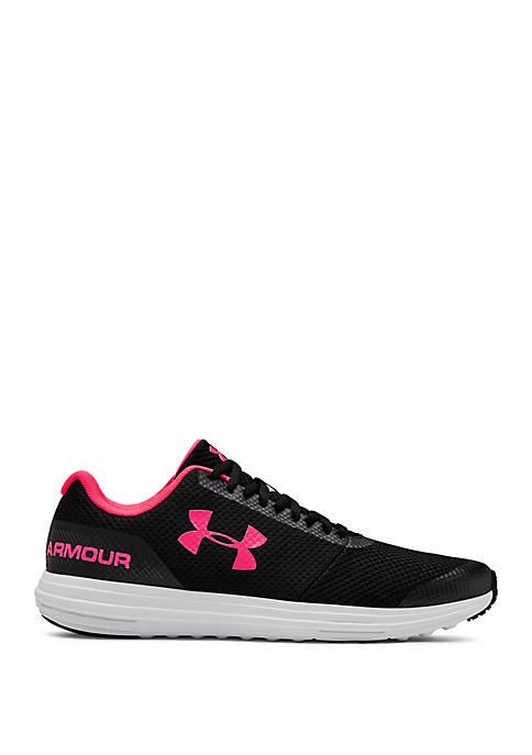 Surge RN Sneakers