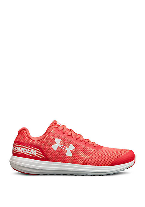 Under Armour® Surge RN Sneakers