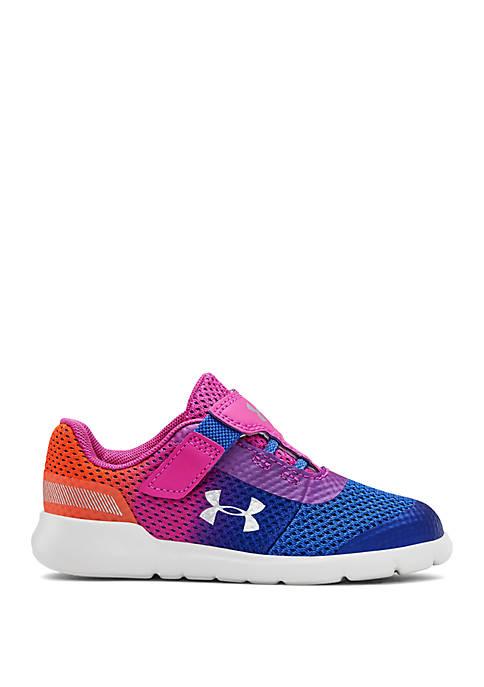 Toddler Girls Surge Shoes