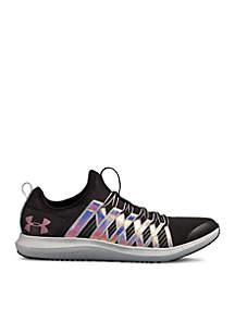 Girls Grade School Infinity HG Shoes