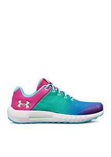 Girls GPS Prism Pursuit Shoes