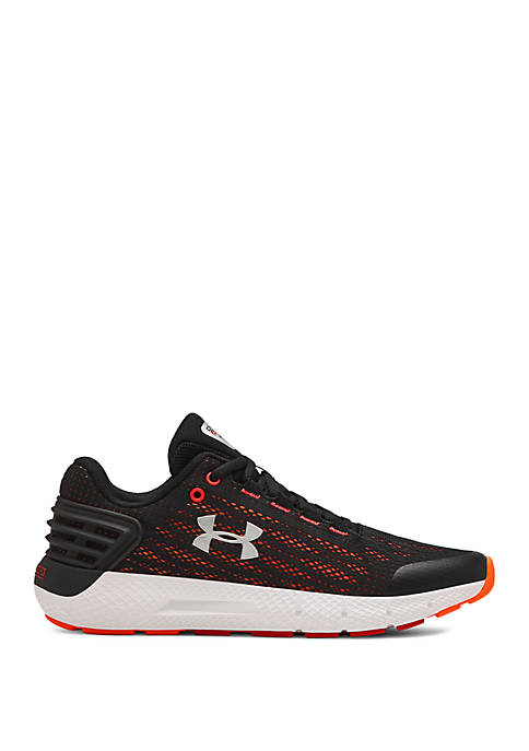 Under Armour® Youth Boys UA Charged Rogue Sneakers