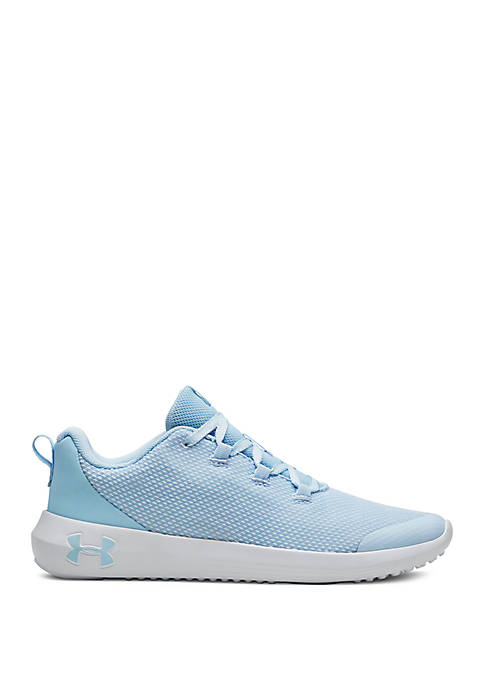 Under Armour® Youth Girls UA Ripple Sneakers