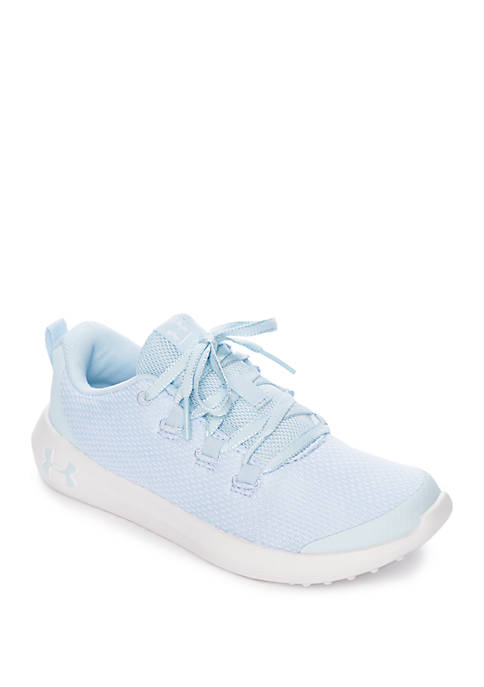 Under Armour® Toddler/Youth Girls UA GPS Ripple NM