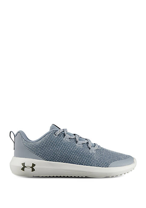 Under Armour® Youth Boys UA Ripple Sneakers