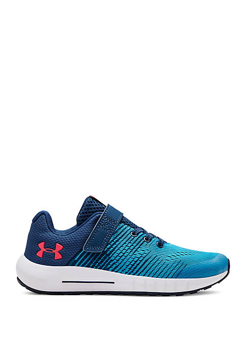 Under Armour® Youth Boys UA Pursuit Sneakers