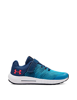 low priced 2d1a5 35974 Under Armour®. Under Armour® Youth Boys ...