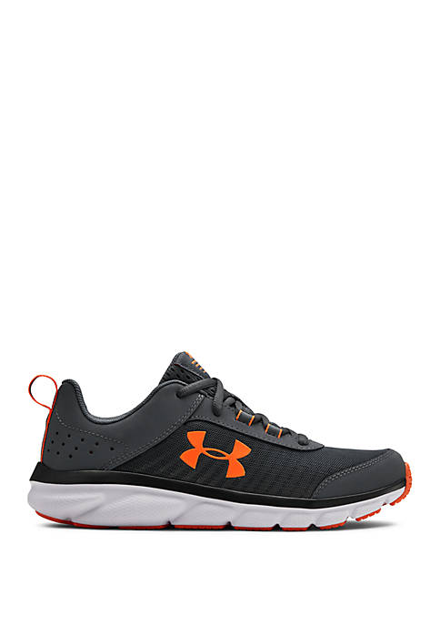 Under Armour® Youth Girls Assert Sneakers
