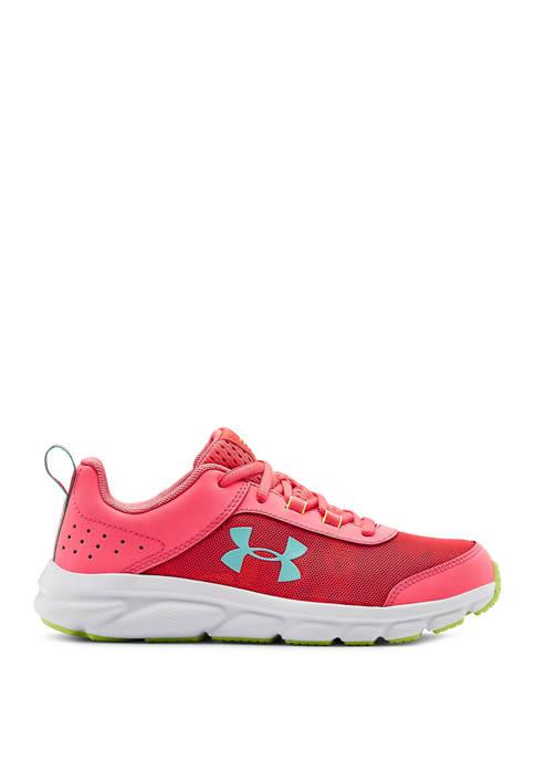 Youth Girls Assert Sneakers