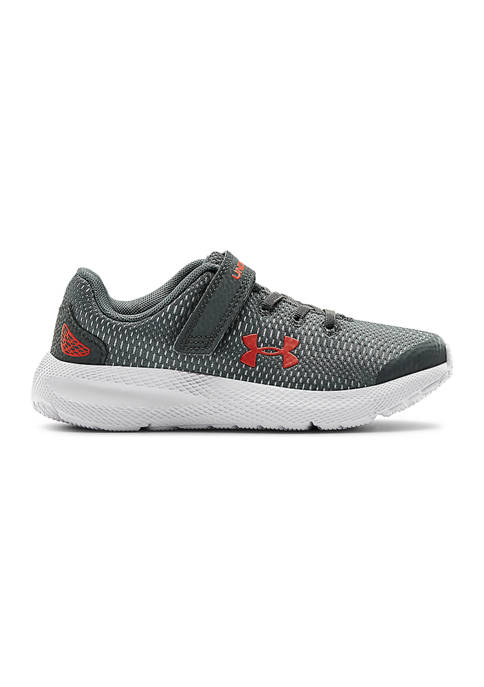 Under Armour® Toddler/Youth Pursuit 2 AC Athletic Shoes
