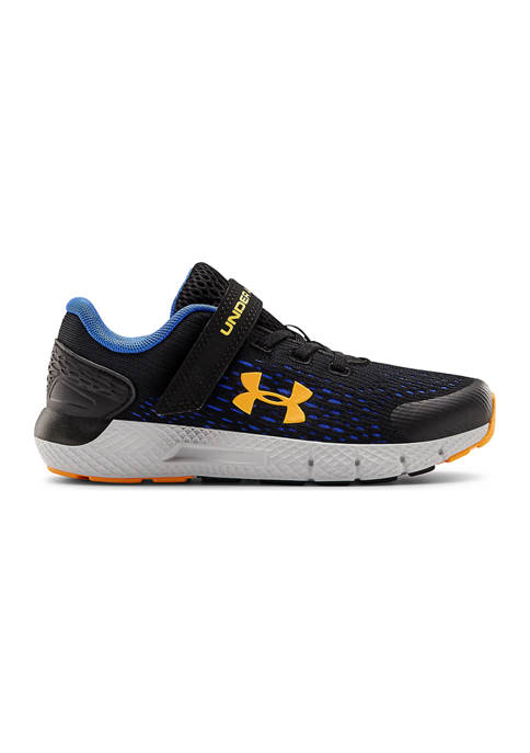 Under Armour® Youth Boys PS Rogue 2 Sneakers