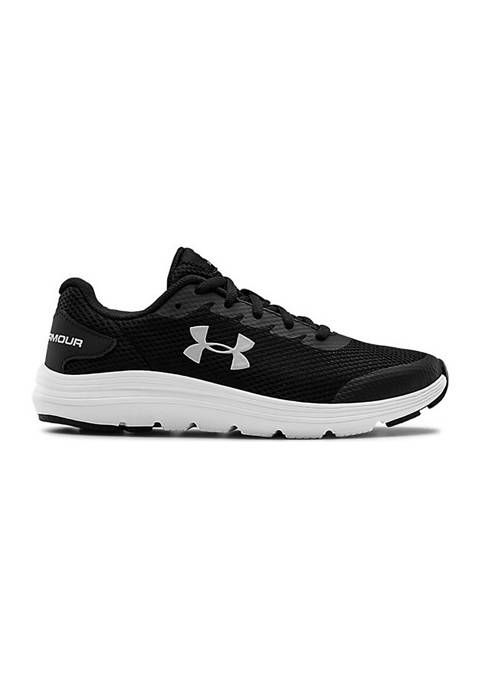 Under Armour® Youth Surge 2 Running Shoes