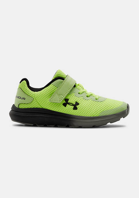 Youth Surge 2 AC Running Shoes