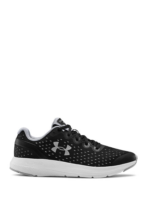 Under Armour® Charged Impulse Sneakers
