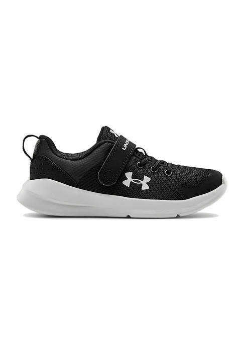 Under Armour® Youth Essential Athletic Shoes