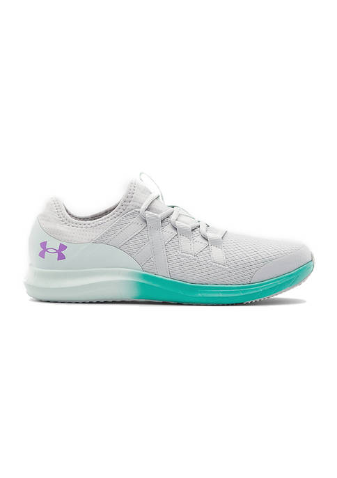Youth Girls Infinity 3 Athletic Shoes