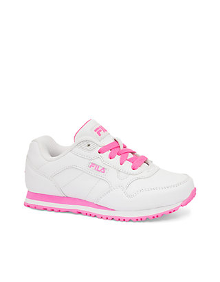 Cress Sneakers Girls ToddlerYouth Sizes