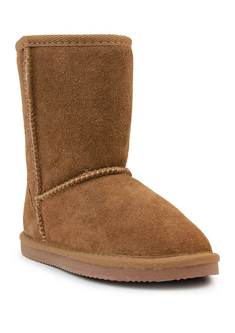 Girls Classic Boot - Toddler/ Youth