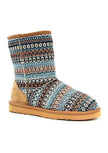 Girls Jaurez Boot - Toddler/ Youth