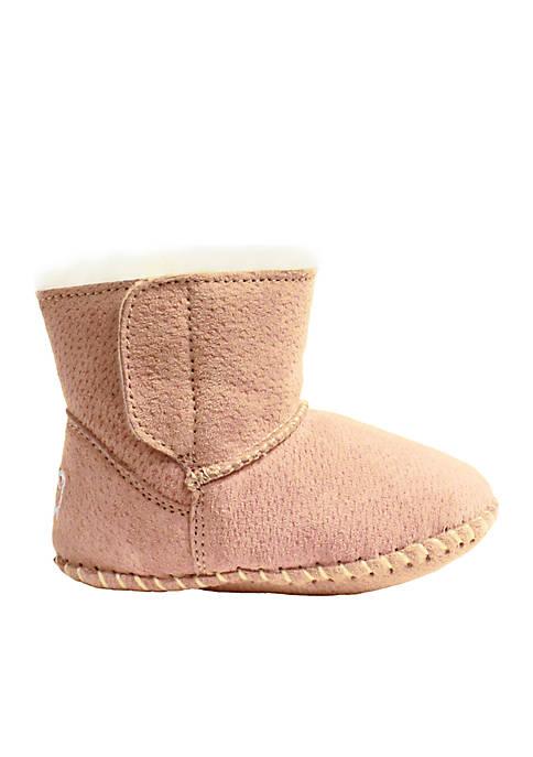 LAMO Footwear Baby Girls Bootie
