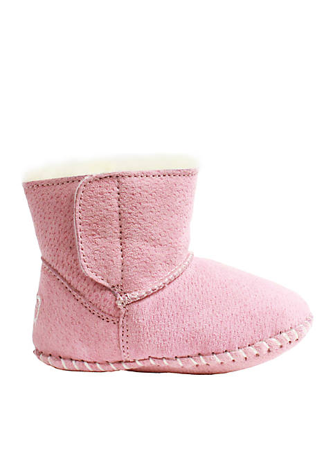 LAMO Footwear Baby Girls Bootie