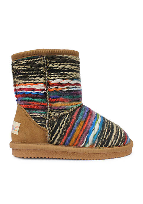 LAMO Footwear Juarez Kids Boot