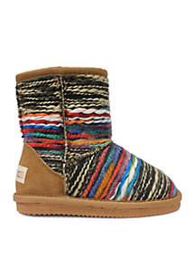Juarez Kid's Boot