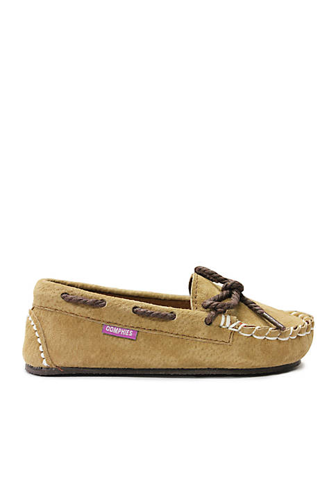 LAMO Footwear Sabrina Moccasin