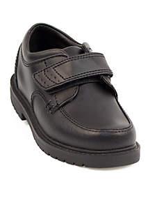 Academie Gear Inside Shoe