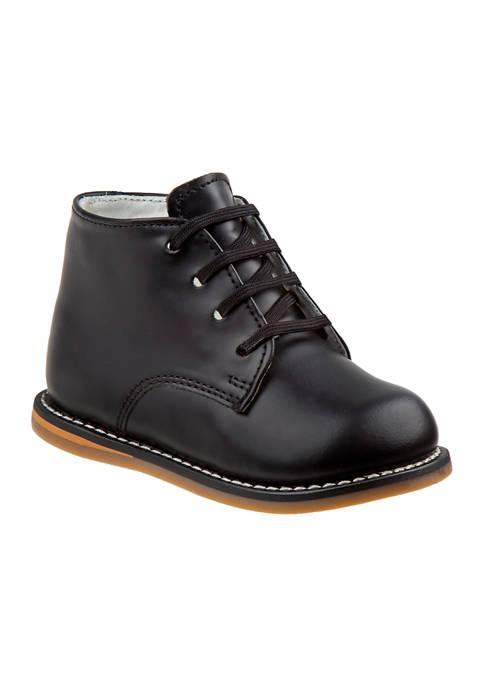 Josmo Infant/Toddler Neutral Walking Shoes