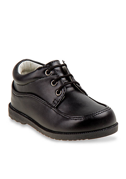 Josmo Casual Boys Shoes