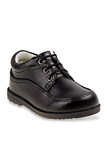 Casual Boys Shoes