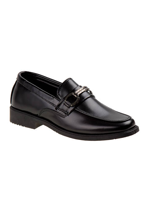 Toddler/Youth Boys Dress Shoes