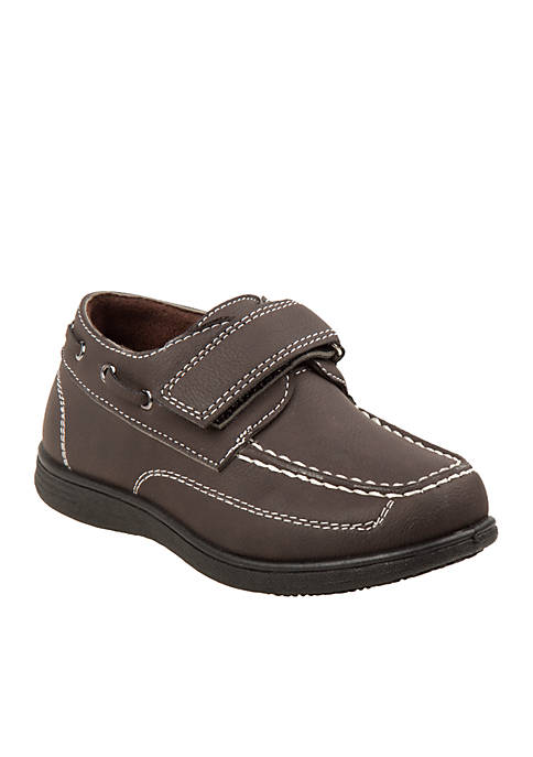 Boys Boat Shoe - Toddler/Youth