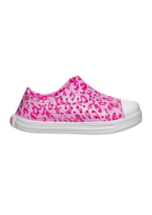 Josmo Toddler Girls Clog Sneakers