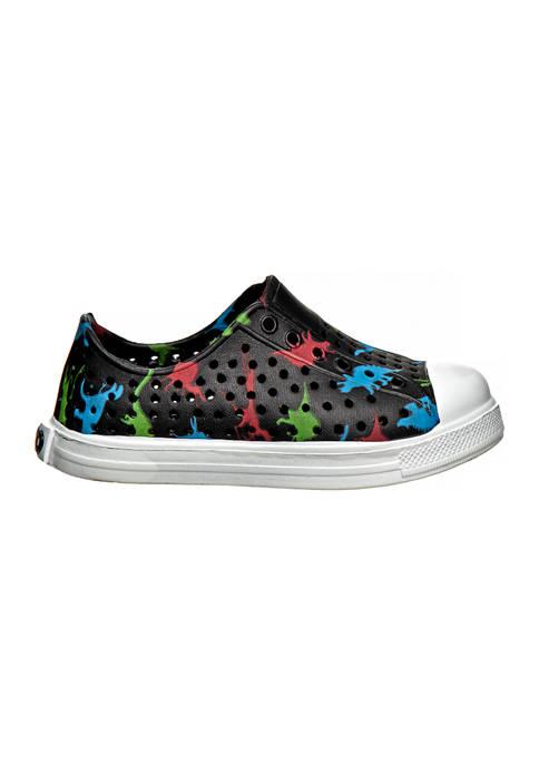 Josmo Toddler Boys Clog Sneakers