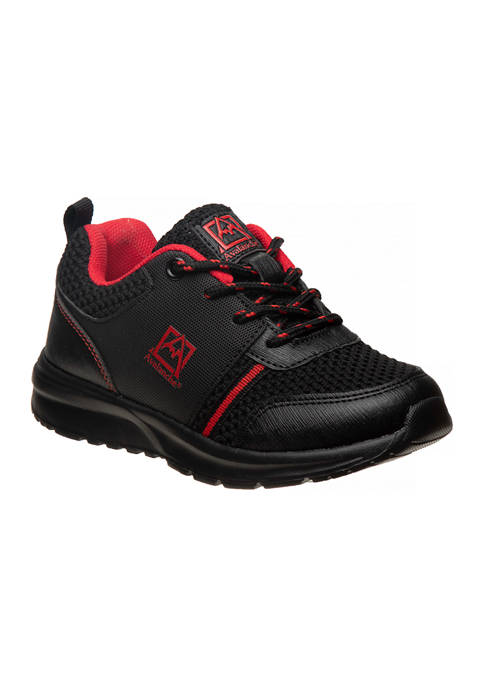 Toddler/Youth Boys Sneakers