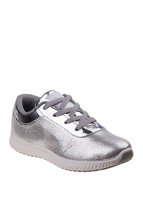 Youth Girls Beverlly Hills Sneakers