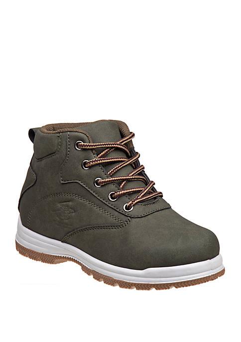 Josmo Toddler Boys Hiker Boots