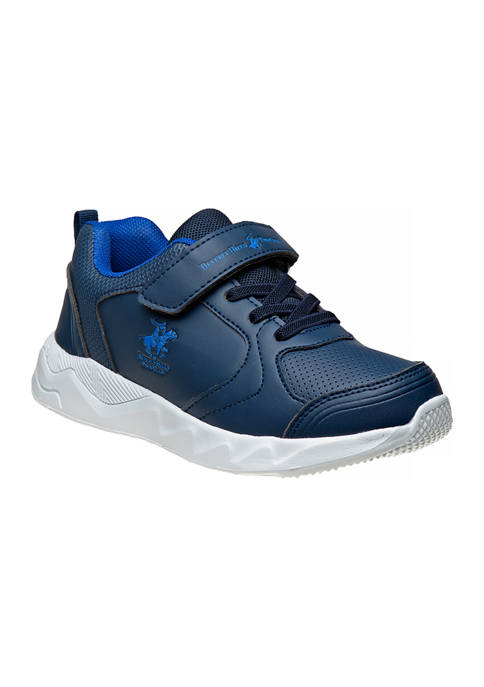 Josmo Toddler/Youth Boys sneakers