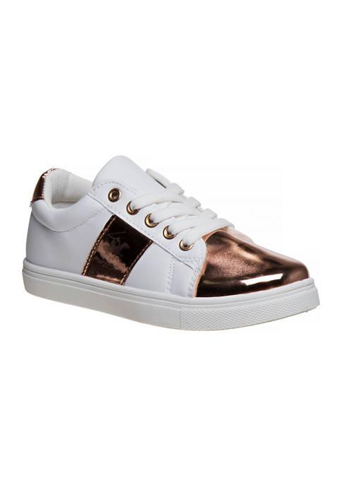 Josmo Toddler/Youth Girls Sneakers