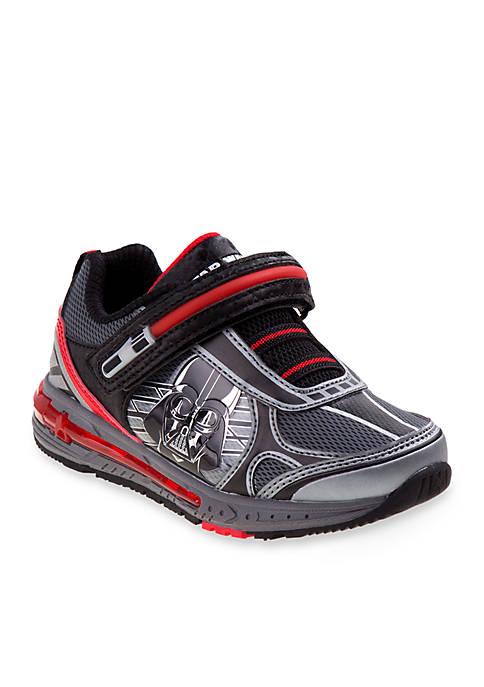 7f83b23d02e7f4 Vans Atwood Sneaker - Boy Infant Toddler Sizes